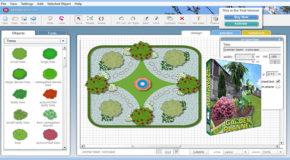 Garden Planner 3.5.20 Portable