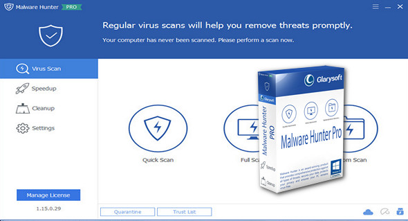 Glary-Malware-Hunter-Pro-1.40.0.155-Portable.jpg