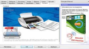 BullZip PDF Printer Expert 11.2.0.2767