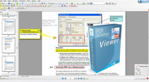 PDF-XChange Viewer Pro 2.5.322.7