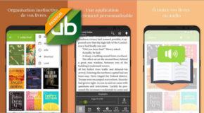 Universal Book Reader v4.0.936 Premium
