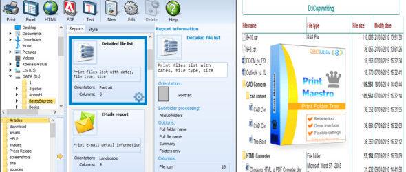 Print Maestro 4 v1.0.6778.53158