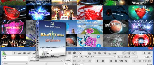 BluffTitler Ultimate 14.1.0.1