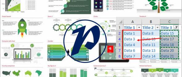 Power-user pour PowerPoint et Excel 1.6.437.0