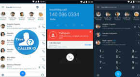 Truecaller v10.8.6 – Caller ID, Blocking, Record