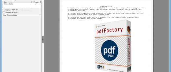 pdfFactory Pro 6.34