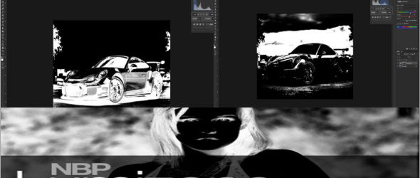 NBP Lumizone 1.0.002 Plug-in pour Photoshop