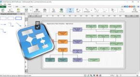 NCH ClickCharts Pro 4.00 + Portable