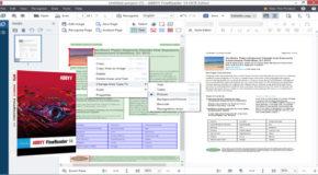 ABBYY FineReader Corporate Enterprise 14.0.10