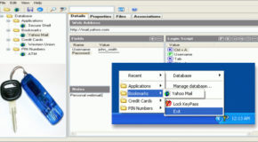 KeyPass Enterprise Edition 4.9.21